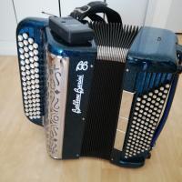 musico51